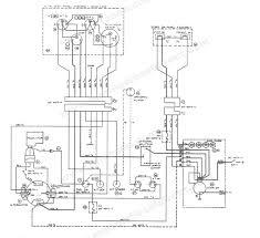 westerbeke generator wiring diagram marine westerbeke generator westerbeke generator wiring diagram marine westerbeke generator wiring diagram westerbeke home wiring diagrams