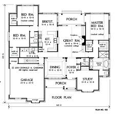 dream house floor plans creative house plans dream house plans fresh dream house plans creative home
