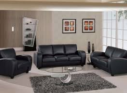 Black Furniture Living Room Ideas 1000 Ideas About Black Couch