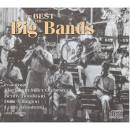 The Best of the Big Bands [Deuce]