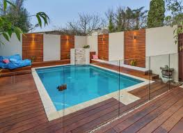Pool Fence Designs Photos Glass Pool Fence Pictures Fences Design