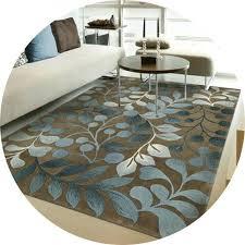 custom area rugs size canada made toronto