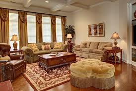 Captivating Traditional Living Room Ideas Photos