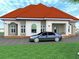 Small Picture Architectural Designs For Nairalanders Who Want To Build