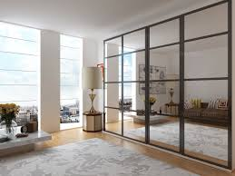 contemporary fitted bedroom furniture. Perfect Furniture Modern Mirrored Sliding Door Fitted Wardrobe In Contemporary Fitted Bedroom Furniture H
