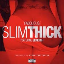 Fabolous Quotes Simple Fabolous Thim Slick Lyrics Genius Lyrics