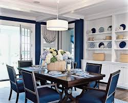 dining room navy blue dining room chair covers cushions cover and white chairs velvet delightful fresh