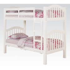 Kids Bedroom at Border City Furniture