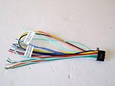 pioneer sph da210 wire harness sphda210 l1 ebay sph-da120 wiring diagram item 8 pioneer sph da210 wire harness new lp3 pioneer sph da210 wire harness new lp3