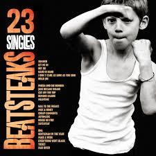 <b>Beatsteaks</b> - <b>23</b> Singles Lyrics and Tracklist | Genius