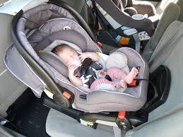 graco snugride connect 35 infant car seat reviews