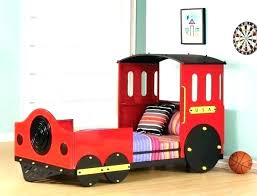 thomas train twin bed sheets how to your dragon the tank engine bedding set tent kids and black finish home improvement licious