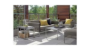 dune outdoor furniture. Brilliant Furniture On Dune Outdoor Furniture U