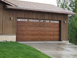 southwest garage doorGarage Doors  Southwest Garage Door Doors 17308240 2 Sw 160th Ave