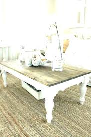Image Hand Painted Refinishing Coffee Table Ideas Refinishing Coffee Table Ideas Refinishing Coffee Table Ideas Painted Chalk Paint Yourviralinfo Refinishing Coffee Table Ideas Yourviralinfo
