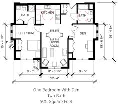 delightful house plans for senior citizens 1
