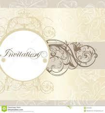 wedding invitations fresh wedding invitation design free