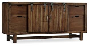 farmhouse style furniture. glide entertainment center with farmhouse style doors furniture l