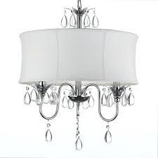 full image for sphere shaped chandelier small chandelier lamp shades chandelier light covers ideas homesfeed white