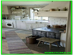 42 Inch Kitchen Cabinets Awesome Ikea Sink Base Cabinet  Units Blind Base Cabinet71