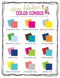 Coral Color Combinations Cute Color Schemes Love Love Love Pinterest Teal Color