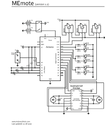 lighting contactor wiring diagram photocell elegant cell wiring lighting contactor wiring diagram photocell elegant cell wiring diagrams lighting contactor diagram switch in