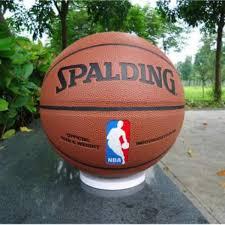 spalding pu basketball nba size7 pu leather basket basketball ball malaysia
