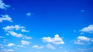 Αποτέλεσμα εικόνας για συννεφα