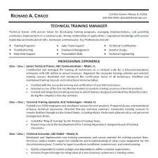 Template For Writing A Resumes Freelance Writer Resume Sample Inspirational Nutrition Writer Resume