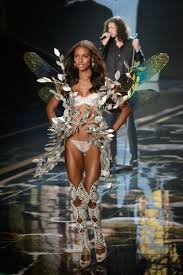Victoria's secret | welcome to the official destination of all things sexy. Victoria S Secret Fashion Show Wikipedia