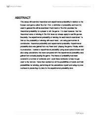 essay writing tips to a level english essay help claudia bresgen dissertation writing claudia bresgen dissertation writing good vs evil in lord of the