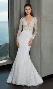 oreasposa cosmobella bridal dresses 2019
