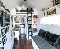 contemporary tiny houses. Tiny House Decorating Home Interior Design Homes Contest Contemporary Houses