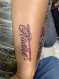 Prince Tattoo Pandri Permanent Tattoo Artists In Raipur