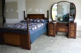 1930s Art Deco Bedroom Furniture Antique Bedroom Furniture Unique And S  1930s Art Deco Waterfall Bedroom . 1930s Art Deco Bedroom Furniture ...