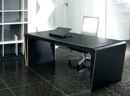 office desk cover. Office Desk Top Covers Cover Protectors Table Protector Large Size Of