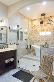 bathroom remodeling services. NewLifeKapalua_RobRijnenPhotography_ShellBeach-7.jpg Bathroom Remodeling Services T