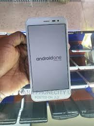 Sharp SH530U 32 GB Other in Kampala ...