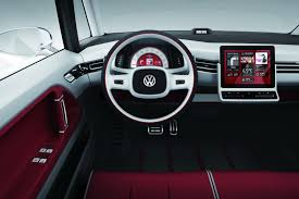 2018 volkswagen kombi. simple kombi 2017 vw kombi interior photos to 2018 volkswagen kombi s