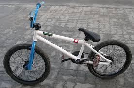 نتيجة بحث الصور عن دراجات هوائية