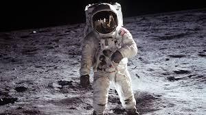 Libri per andare sulla Luna - PDE
