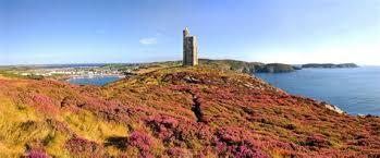 Для просмотра онлайн кликните на видео ⤵. Buzkashi Huzhand Epadrom Isle Of Man 2017 Isle Of Man Tt Senior Race Results Dunlop Claims Welcome To The Isle Of Man First Country In The World To Be Recognized