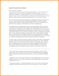 social work personal statements offecial letter social work personal statements wollid png