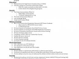 Innovation Idea Biology Resume 6 Biologist Sample Marine To