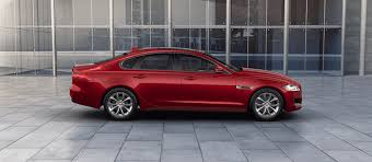 2018 jaguar red. fine 2018 firenze red for 2018 jaguar red s