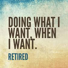 Quotes About Retirement Simple Quotes About Retiring 48 Quotes
