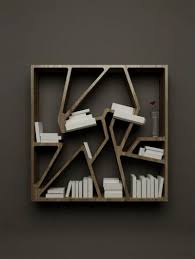 modern bookshelves furniture. fascinating modern book shelves bookcase design cheap and minimalist bookshelves for space saving furniture a