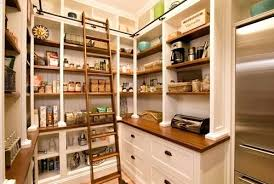 full size of walk in pantry shelving depth shelf the pros and cons of vs cabinet
