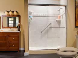 bathroom remodeling store. Bathroom: Bathroom Remodel Springfield Mo_00022 - Supply Store Mo Remodeling