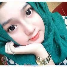 Dimana koleksi terbaru foto wanita tercantik yang foto cewek cantik berhijab seleb instagram indonesia. Foto Cewek2 Cantik Lucu Berhijab Anak Kecil